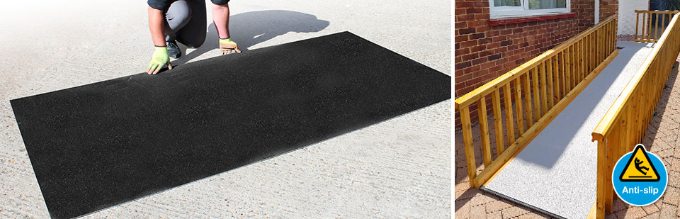 anti-slip-floor-sheets-for-walkways-ramps-safe-tread
