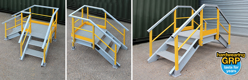 hardwearing-grp-anti-slip-stair-access-platforms-safe-tread
