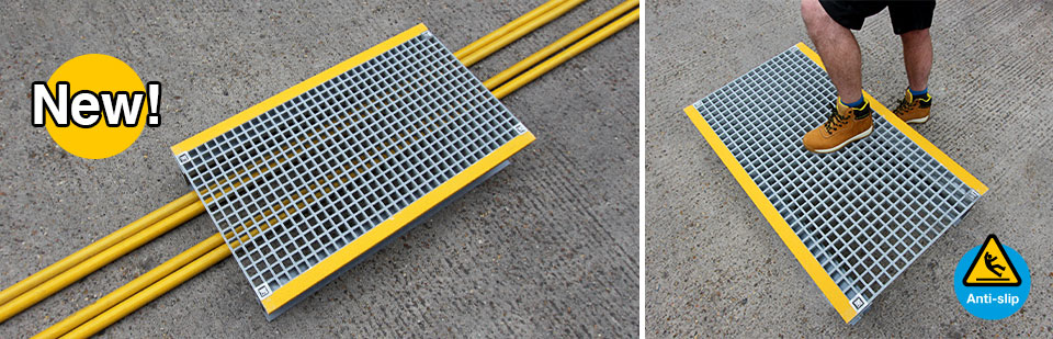 step-over-platforms-for-safe-access-safe-tread-3